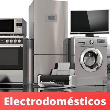 coto ofertas electrodomesticos