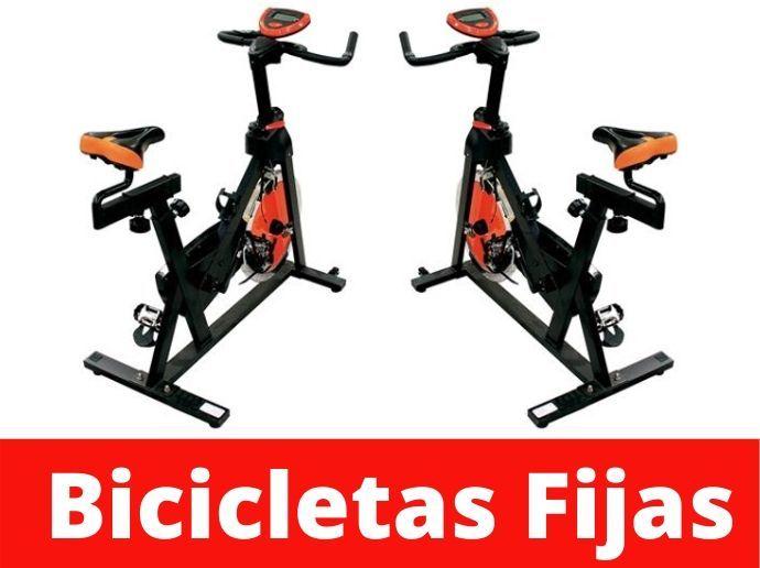 bicicletas fijas coto digital ofertas