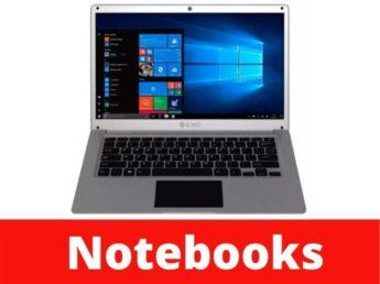 COTO Notebook en Oferta