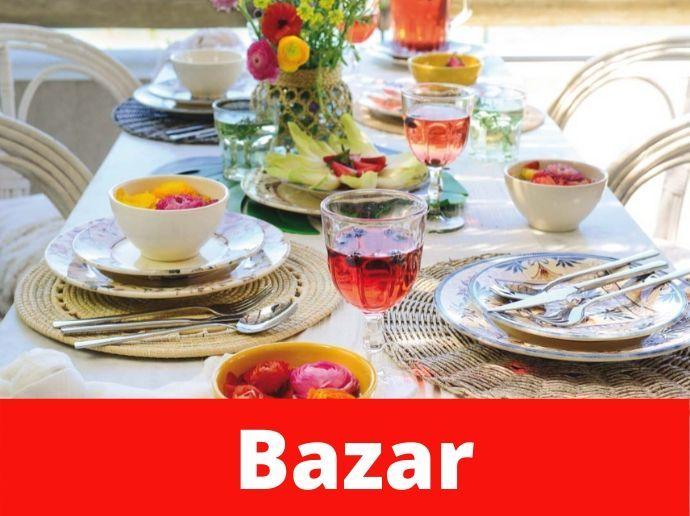 Ofertas de Bazar en COTO Digital