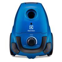 Aspiradora Trineo ELECTROLUX 1400 W Son10