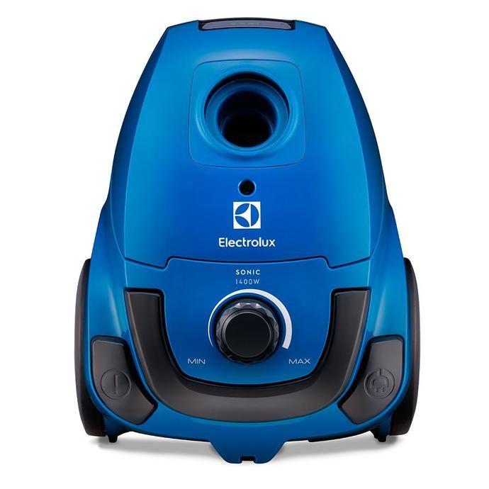 Aspiradora COTO Trineo ELECTROLUX 1400 W Son10