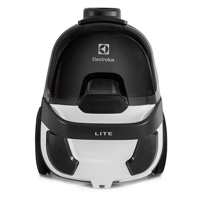 Aspiradora COTO Trineo ELECTROLUX 1600 W Lit31
