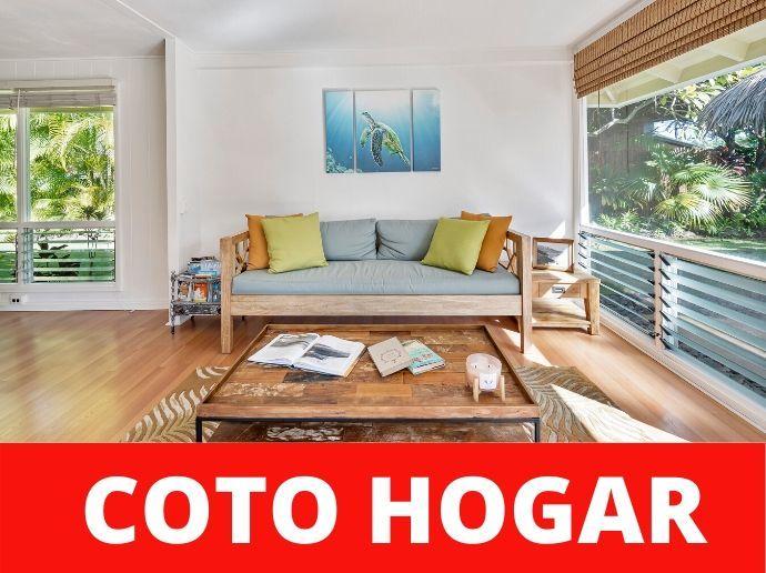 COTO HOGAR