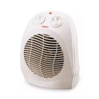 Caloventor Hot Wind LILIANA Cfh417