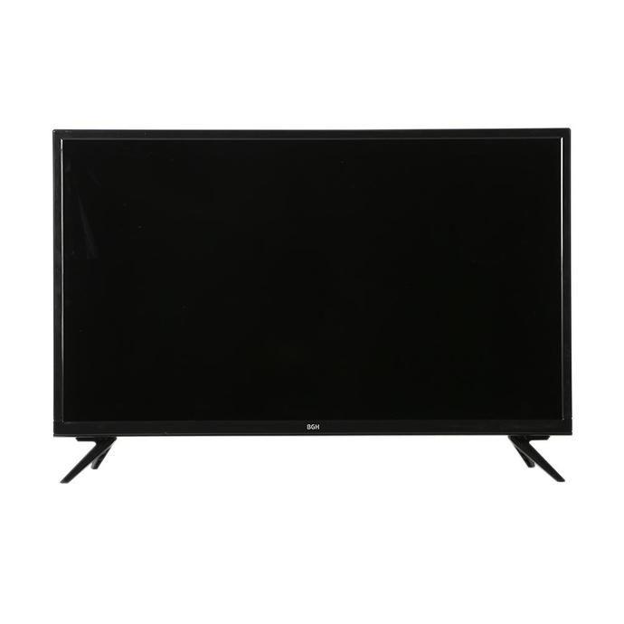 Smart Tv Led COTO BGH 32