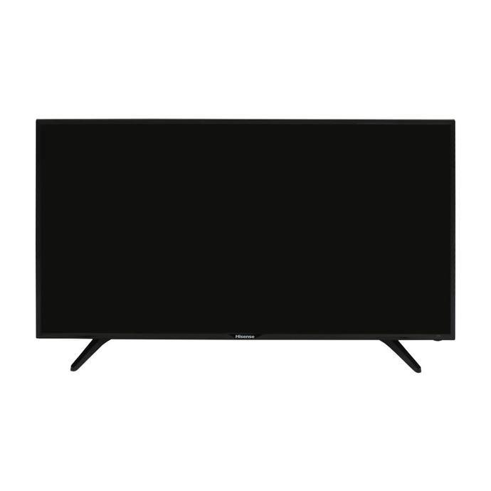 Smart Tv Led COTO HISENSE 49