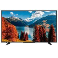 Smart Tv Led HISENSE 55″ 4K