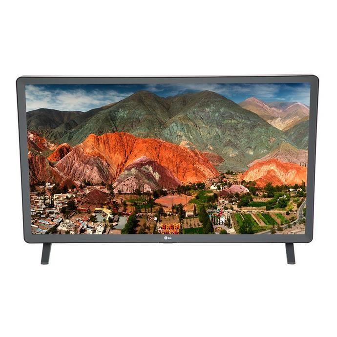 Smart Tv Led COTO LG 32