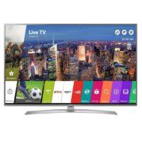 Smart Tv Led LG 75″ 4K 75uj6580