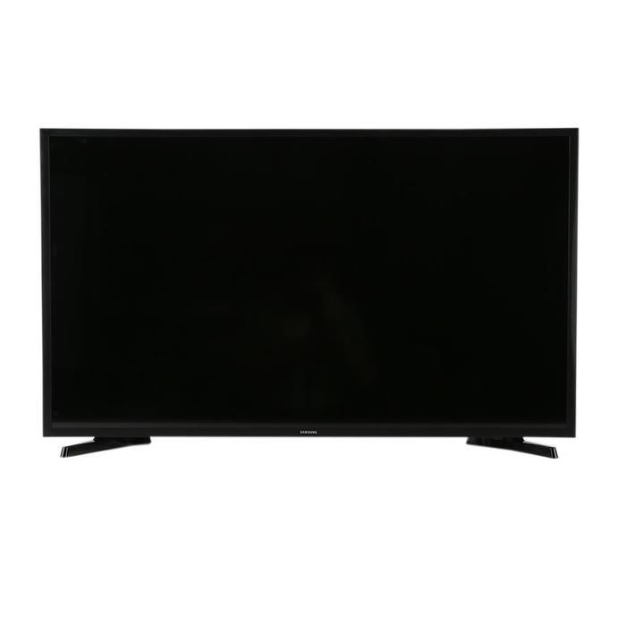 Smart Tv Led COTO SAMSUNG 43