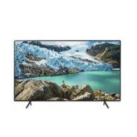 Smart Tv Led SAMSUNG 65″ 4K Ru7100