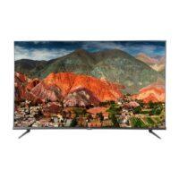 Smart Tv Led TCL 55″ 4K L55p8m