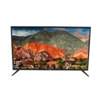 Smart Tv Led TOP HOUSE 55″ 4K Udl55mp668ln