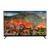 Smart Tv Led TOP HOUSE 65″ 4K Udl65mp668ln