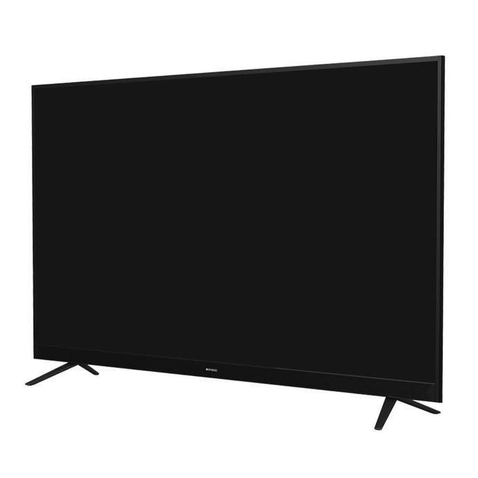 Smart Tv Led COTO Top House 75