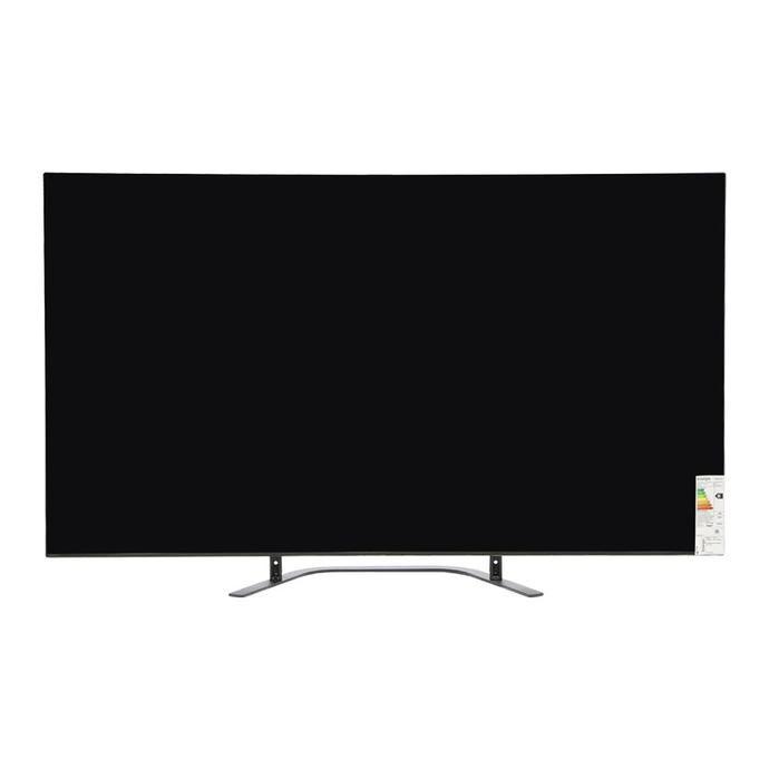 Smart Tv OLed COTO SONY 65