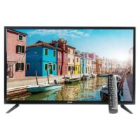 Tv Led THS 32″ HD Kdg32mf662
