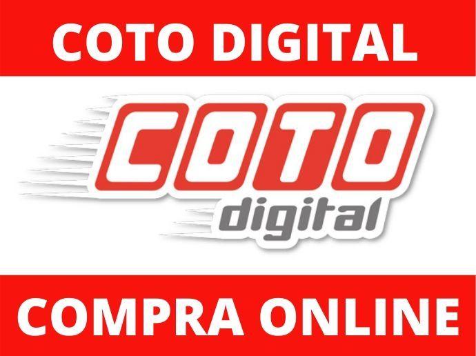 COTO DIGITAL COMPRA ONLINE