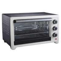 Horno Eléctrico TOP HOUSE 28 L Ty-k281bcl