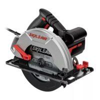Sierra Circular SKIL 5200 1200 W