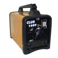 Soldadora Eléctrica   Club 1600