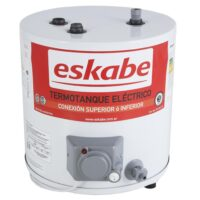 Termotanque Eléctrico ESKABE 35 L G15