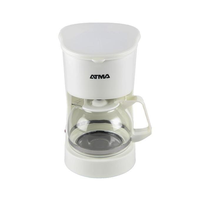 Cafetera COTO Filtro ATMA Ca2180n