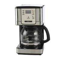 Cafetera Filtro OSTER 4401
