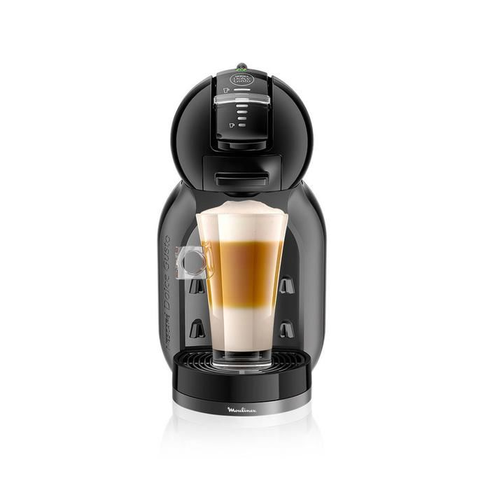Cafeteras COTO Express MOULINEX Dolce Gusto Pv1208