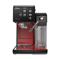 Cafeteras Express OSTER Primalatte 2
