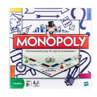 Monopoly Monopoly Popular