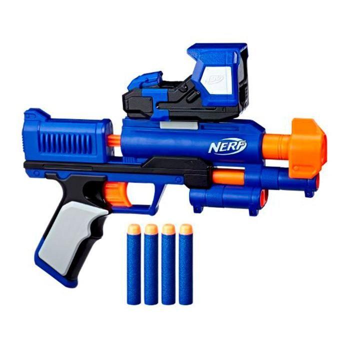 Pistola Elite Surestrike en COTO